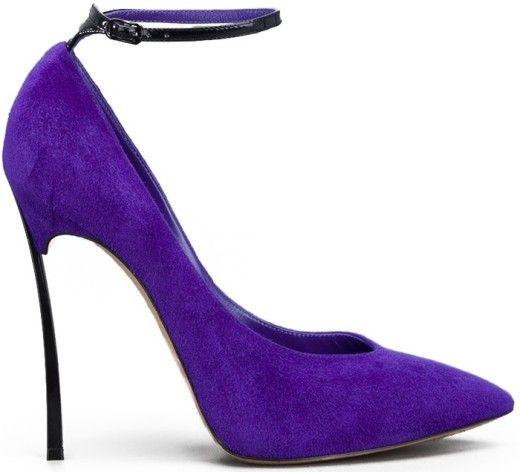 76ceb3f65e6de65c30b1f714b1a0ed2c--pink-purple-purple-shoes