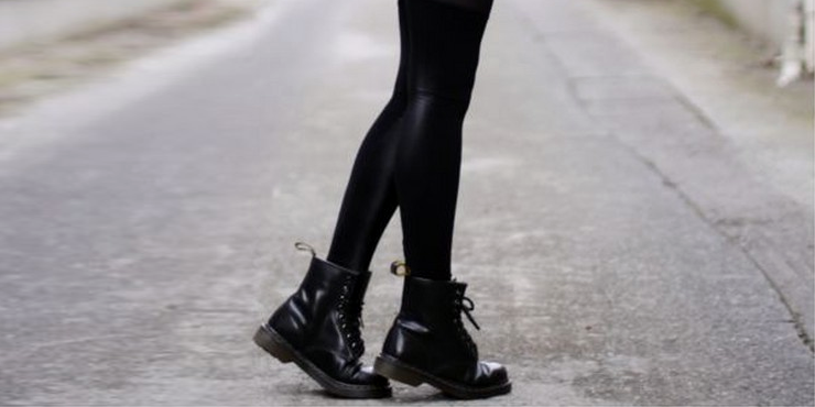 Basta fare Acquilone istinto  dove comprare dr martens originali - Shoeplay Fashion blog di scarpe da  donna