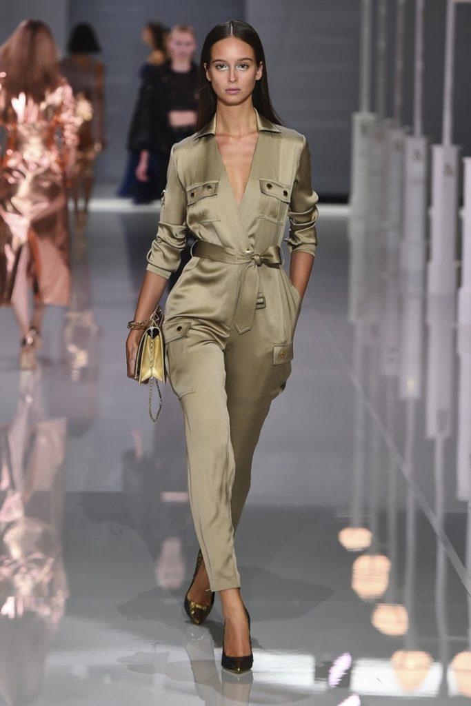 ralph&russo moda