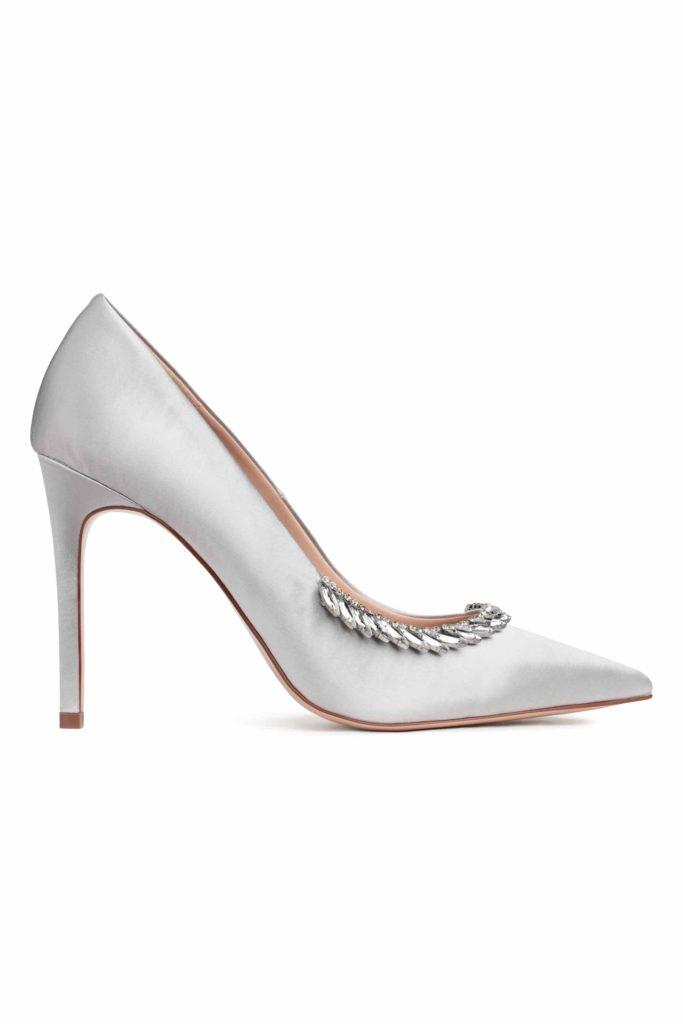 scarpe gioiello low cost