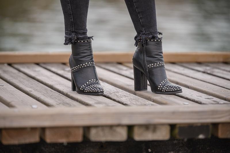 scarpe lowcost online siti affidabili