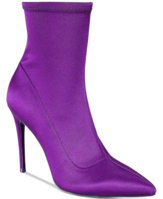 aldo cirelle ultra violet