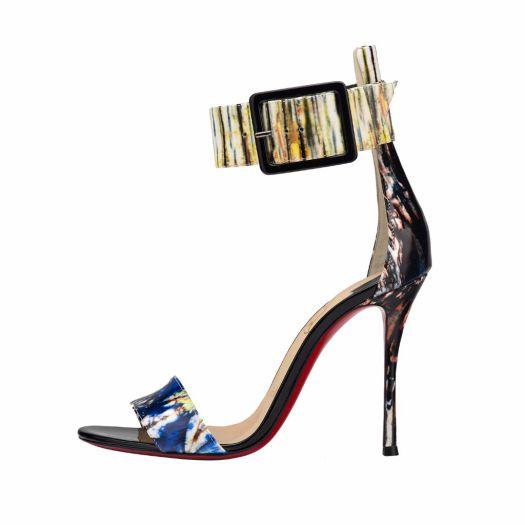 Pagina 21 – Shoeplay Fashion blog di scarpe da donna f2ebf46cc95