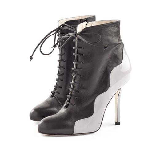 brand di scarpe