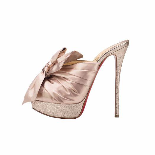 moniquissima-150-spec-vintage-soie-lame-rose-gold
