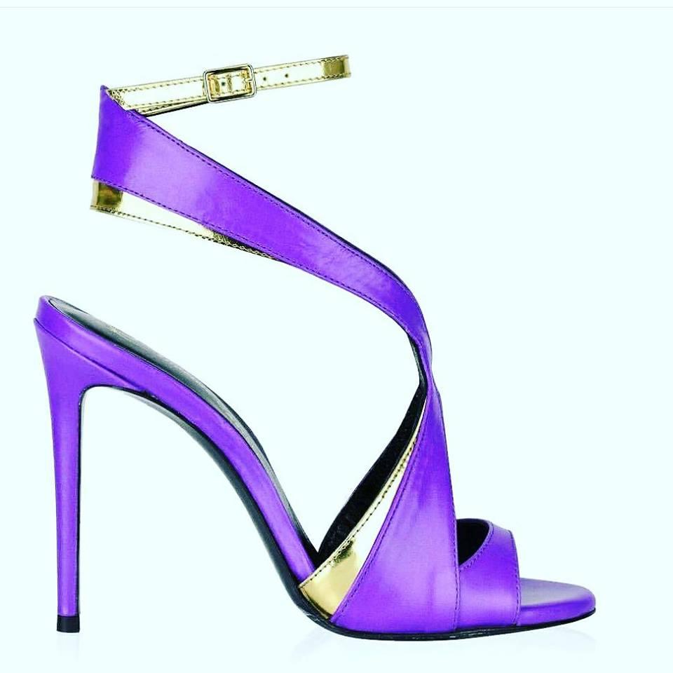 scarpe ultra violet sandali ultra violet 2018