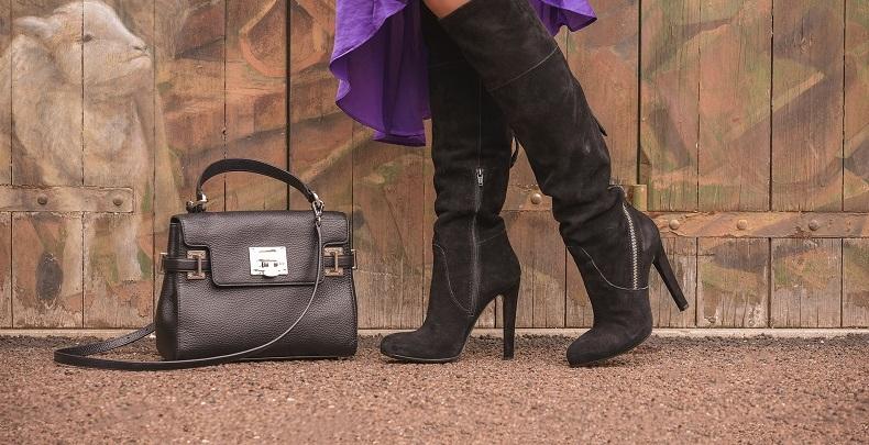 Pittarosso Archivi - Shoeplay Fashion blog di scarpe da donna 30b641234b8