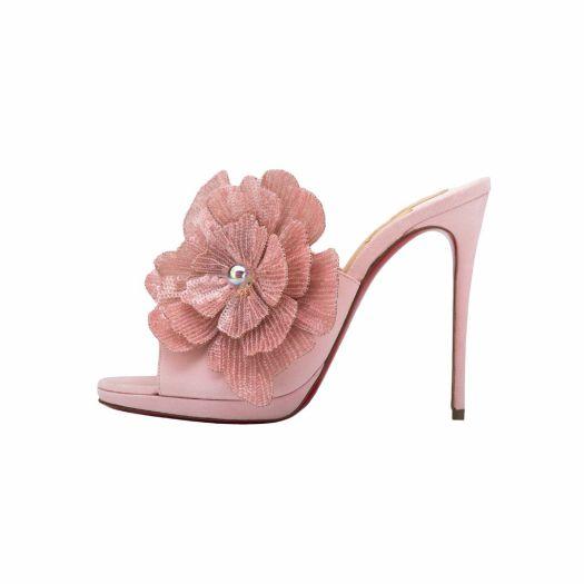 sublime-120-suede-fleur-paillette-pompadour