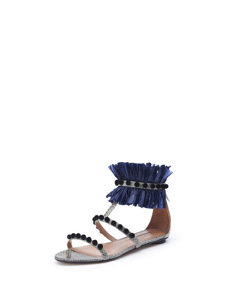 failli scarpe