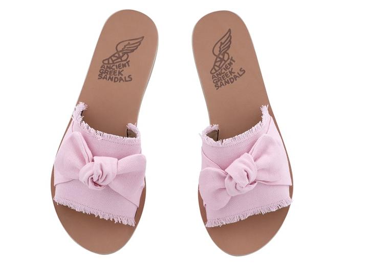 2018 Estate Shoeplay Da Blog Scarpe Di Fashion Sandali Donna f7vb6gymIY