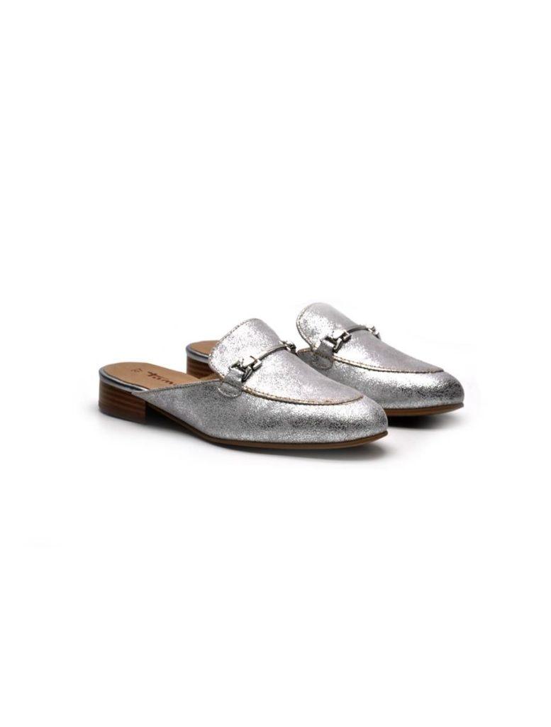 Quali scarpe indosseremo per la primavera 2018