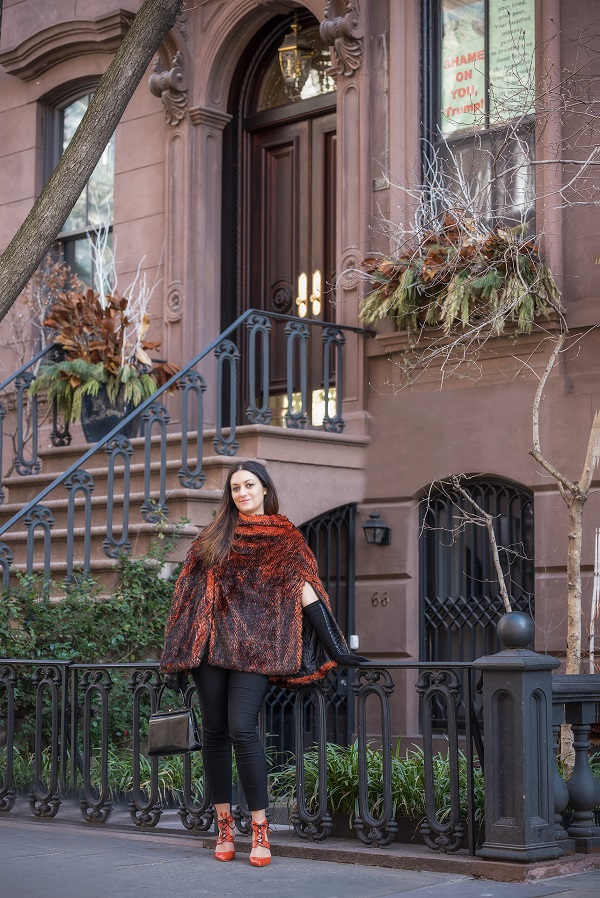casa di carrie new york fashion blogger