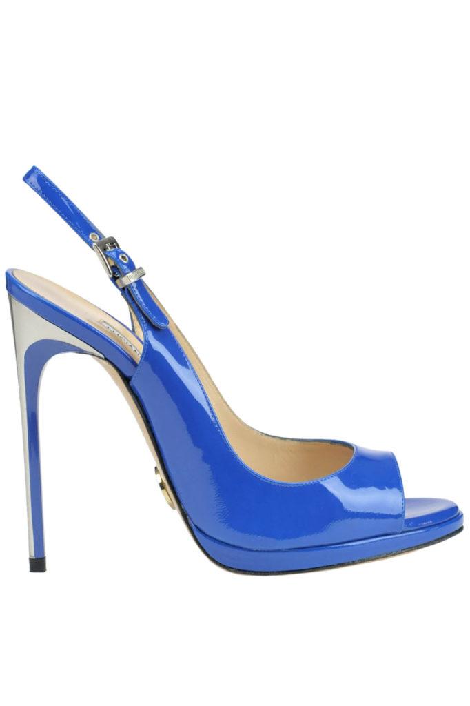 outlet scarpe online