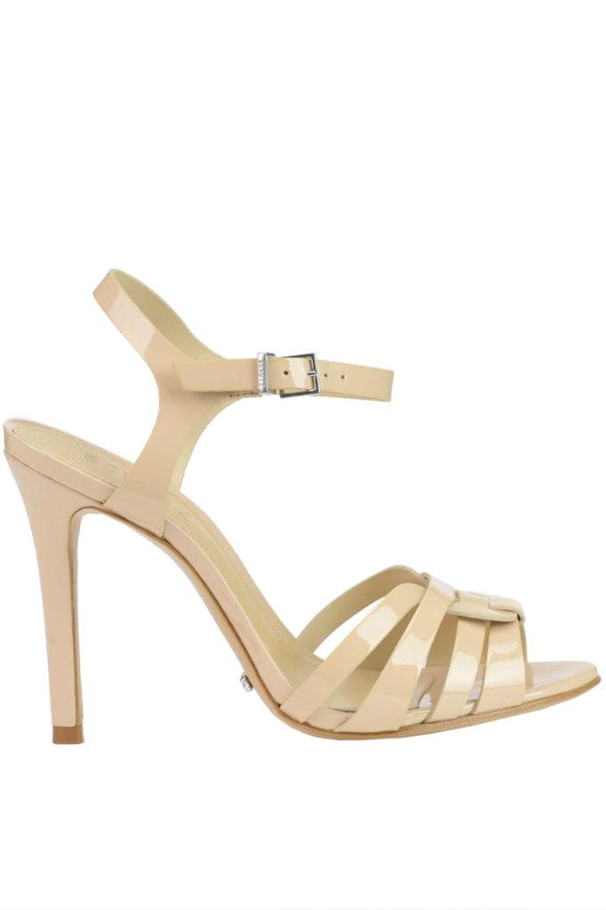 Pagina 17 – Shoeplay Fashion blog di scarpe da donna 04e2a7da6fc