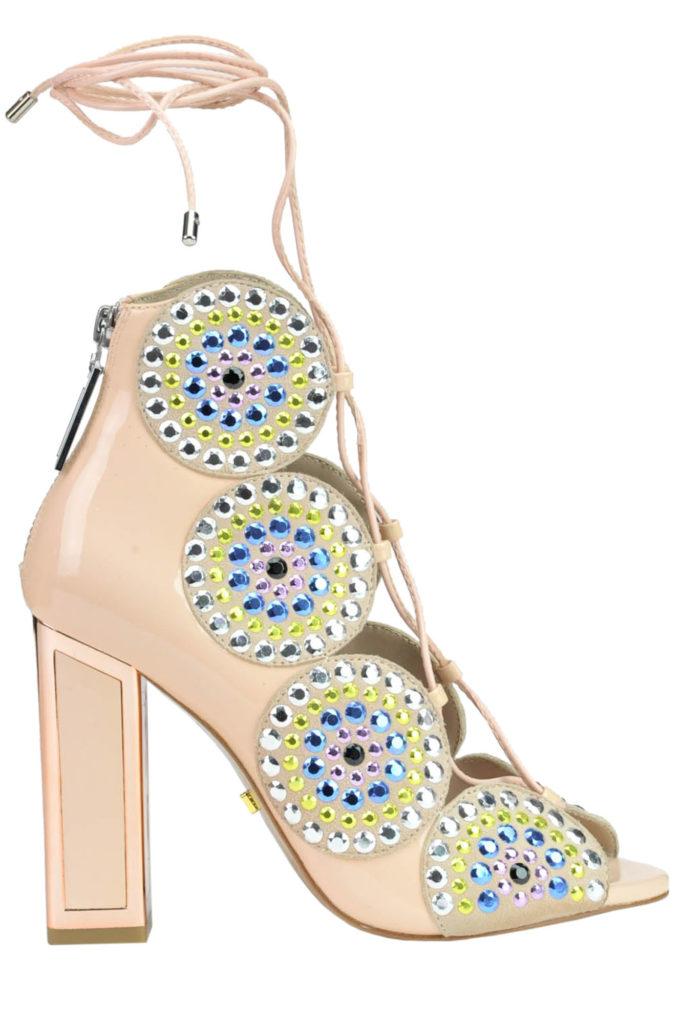 scarpe kat maconie sconto online