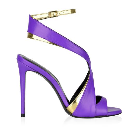 simone castelletti ultra violet