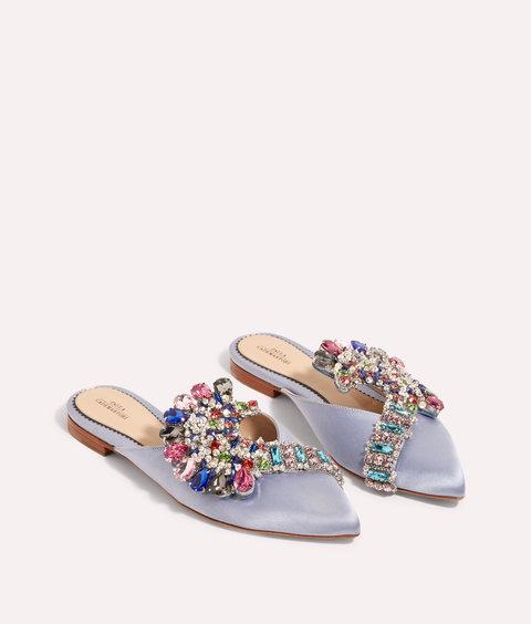 paula-cademartori-scarpe