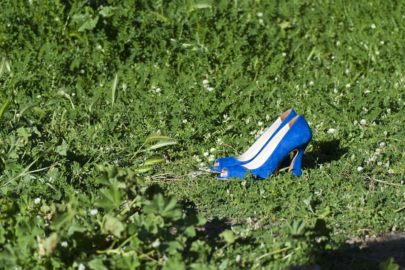 la tua scarpiera