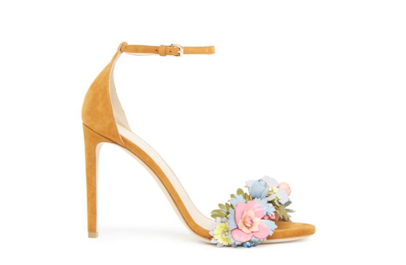 scarpe gedebe sandali 2018