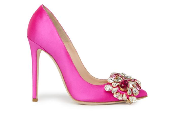 scarpe gedebe