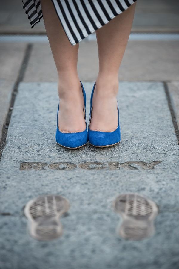 the latest 4592b 14c1f Scarpe vegan: cosa sono le scarpe vegane e perché sono ...