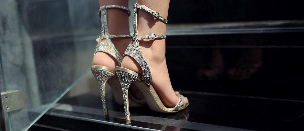 Scarpe da sposa Archivi Pagina 2 di 11 Shoeplay Fashion
