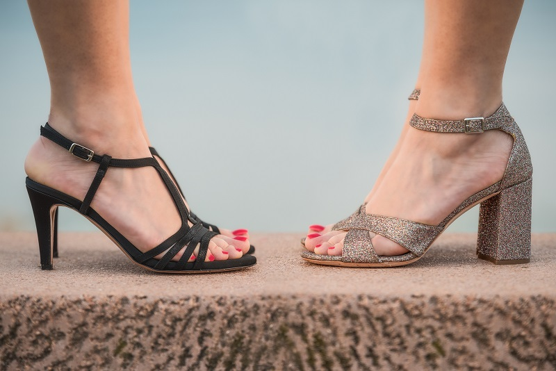 fashion blog scarpe shoeplay.it
