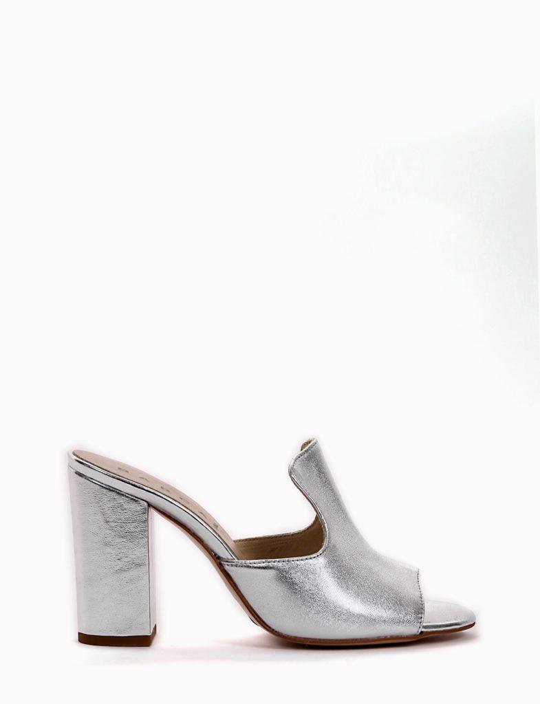 Diffusione Bianche Bianche Tessile Sandalo Tacco Tessile Tacco Sandalo Sandalo Tacco Bianche Diffusione lFcT1JK