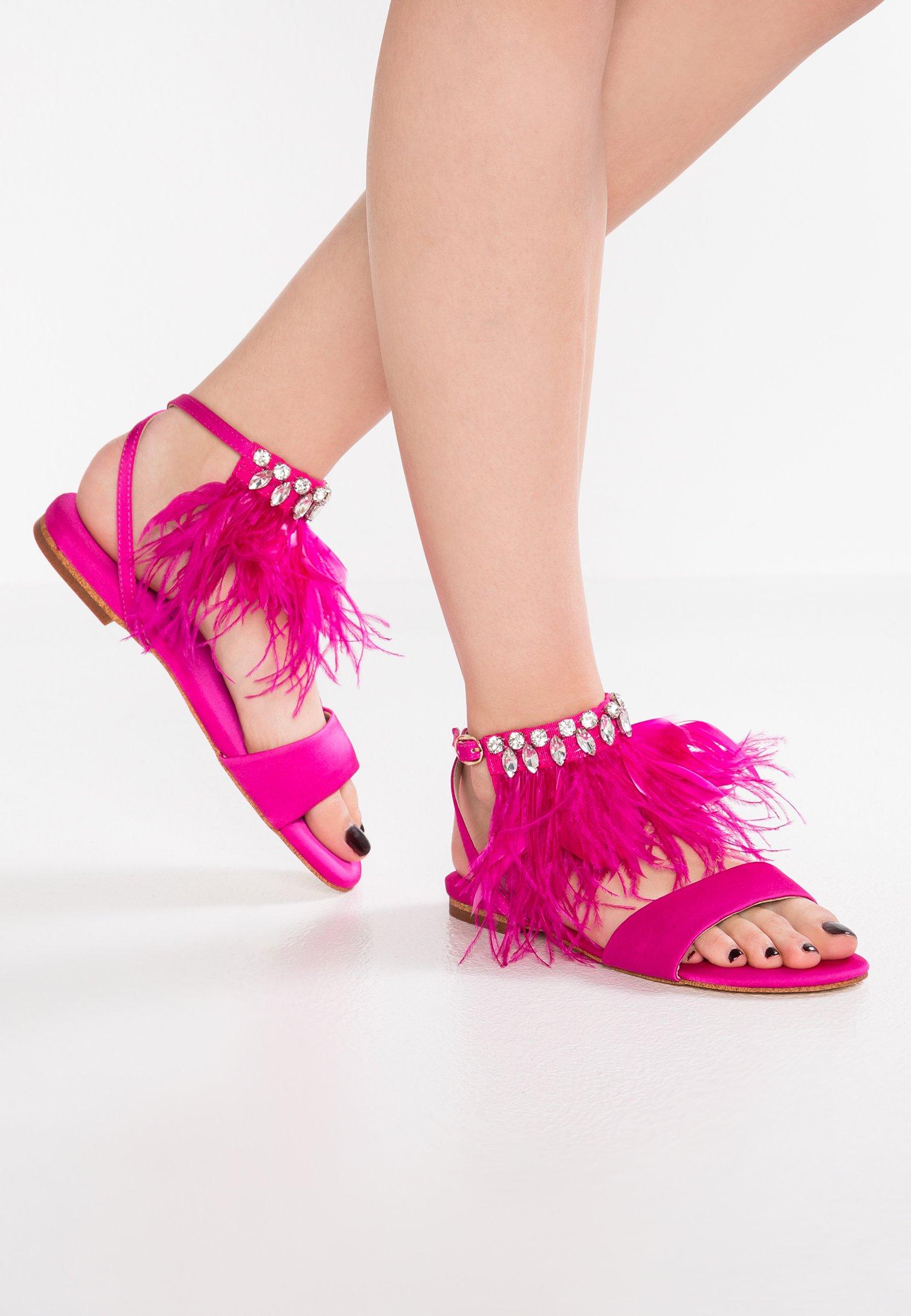 sandali bassi alma en plena - Shoeplay Fashion blog di scarpe da donna f047d1d2048