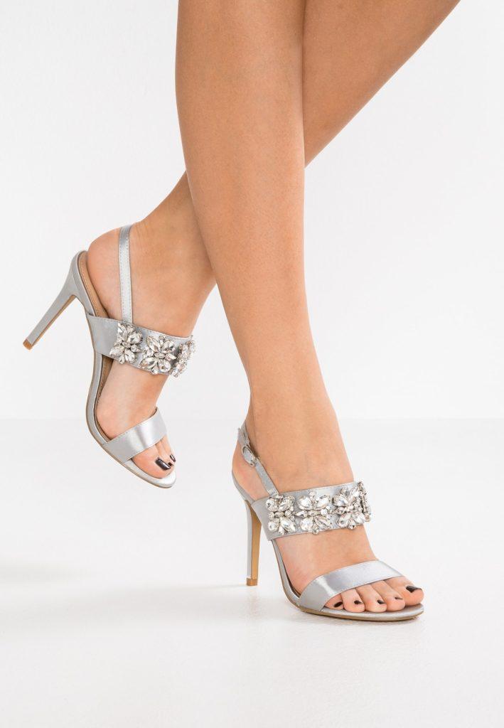 sandali gioiello low cost