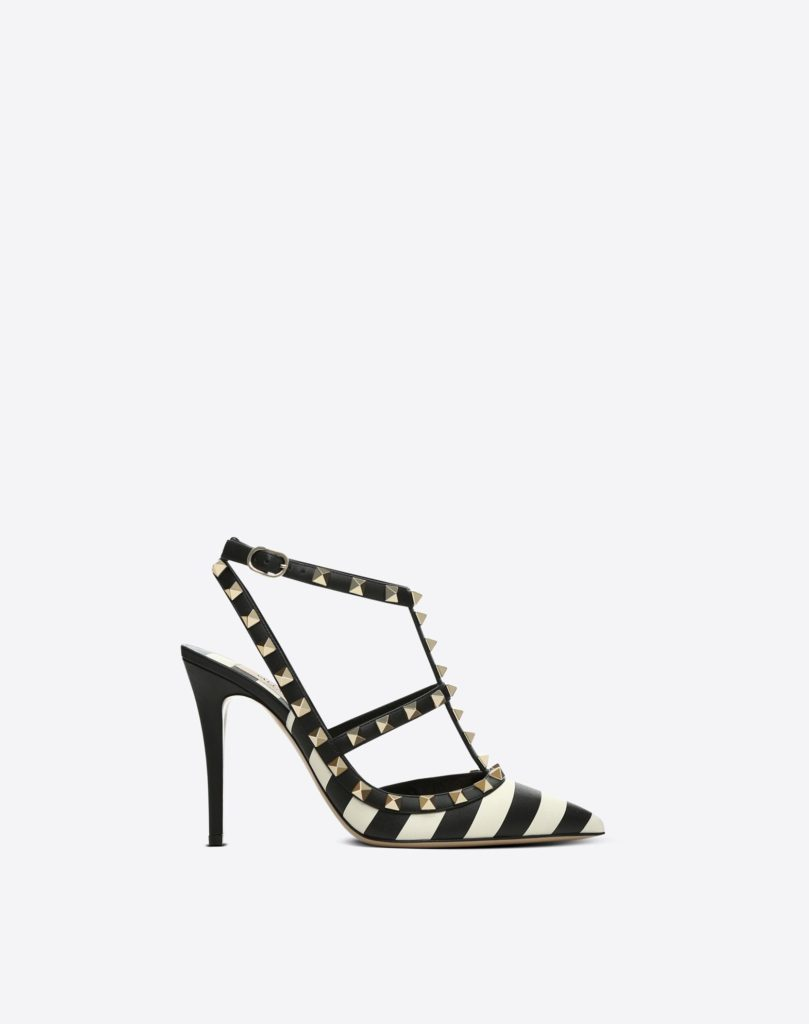 rockstud a righe