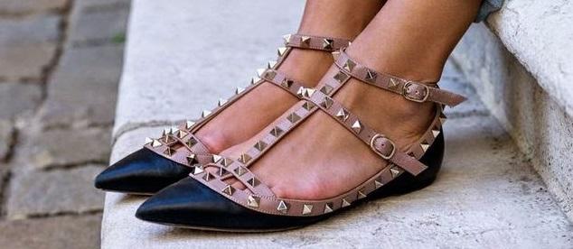 Guide gratuite Archivi - Pagina 3 di 6 - Shoeplay Fashion blog di ... 7a75984f1a9