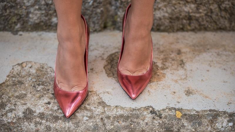 fashion blogger brescia