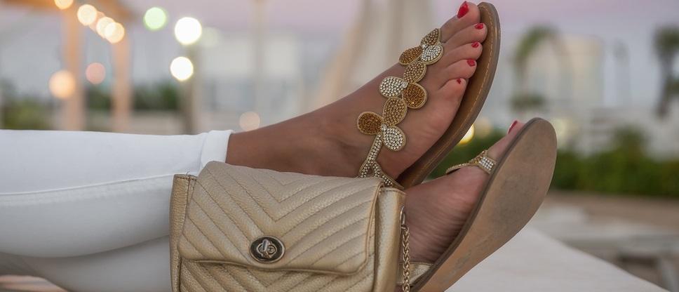 Conosci le scarpe Gold Gold  Questo marchio low cost sta prendendo piede d0471449160