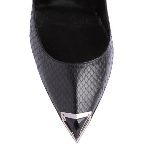 scarpe taro ishida