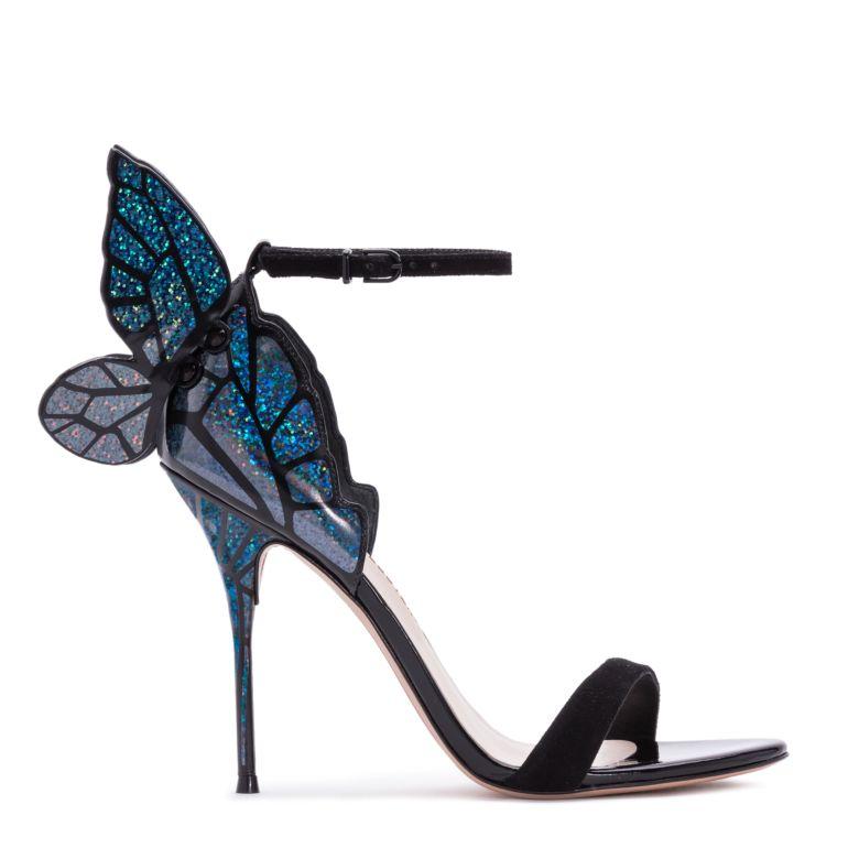 sophia webster farfalla