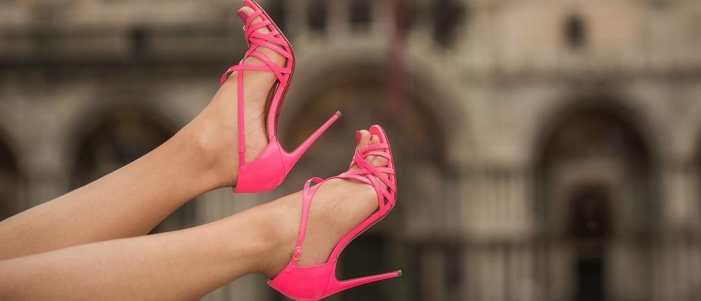 brand new 14141 280ce Dove vendere scarpe online - Siti e App per vendere scarpe ...