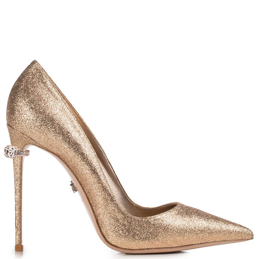 scarpe di fidanzamento