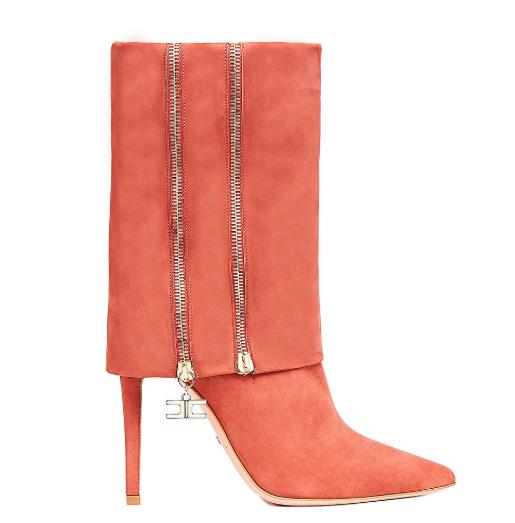 47be62065 Pagina 14 – Shoeplay Fashion blog di scarpe da donna