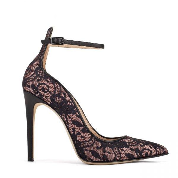 Per informazioni sui prezzi delle scarpe Sergio Levantesi puoi contattare  il brand sui social b2c885e5780