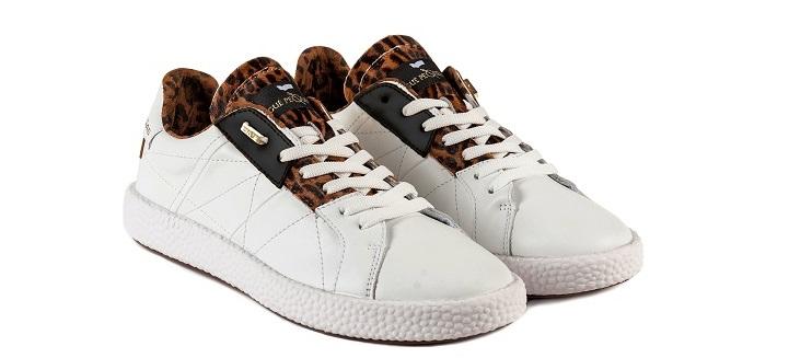 sneakers gue pequeno