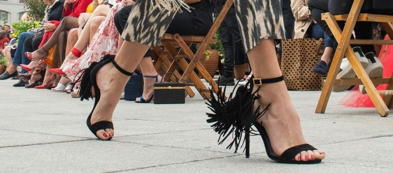 Guide gratuite Archivi - Pagina 2 di 6 - Shoeplay Fashion blog di ... f78d99fa507