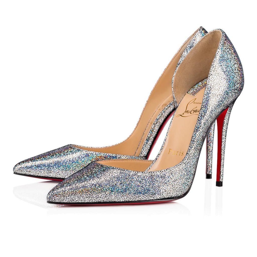 Pagina 6 – Shoeplay Fashion blog di scarpe da donna 477c217add2
