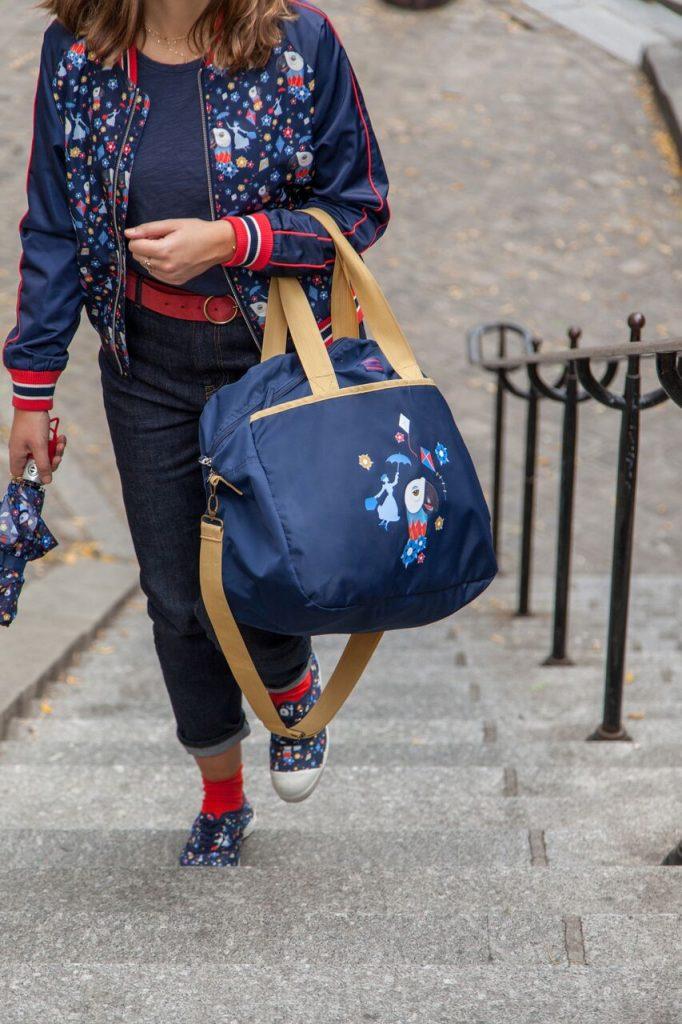 mary poppins moda