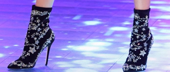 stivali Archivi - Pagina 2 di 4 - Shoeplay Fashion blog di scarpe da ... 6ceb91485f3