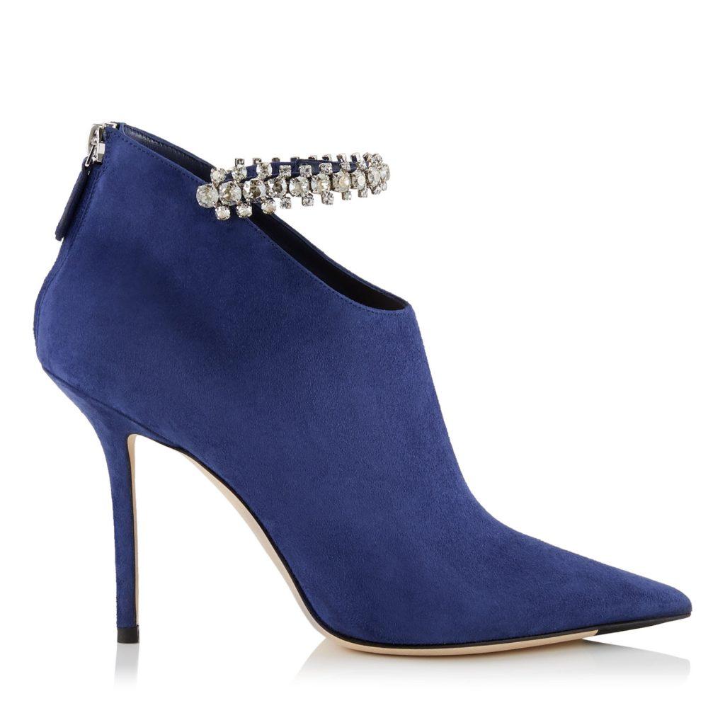 Pagina 21 – Shoeplay Fashion blog di scarpe da donna