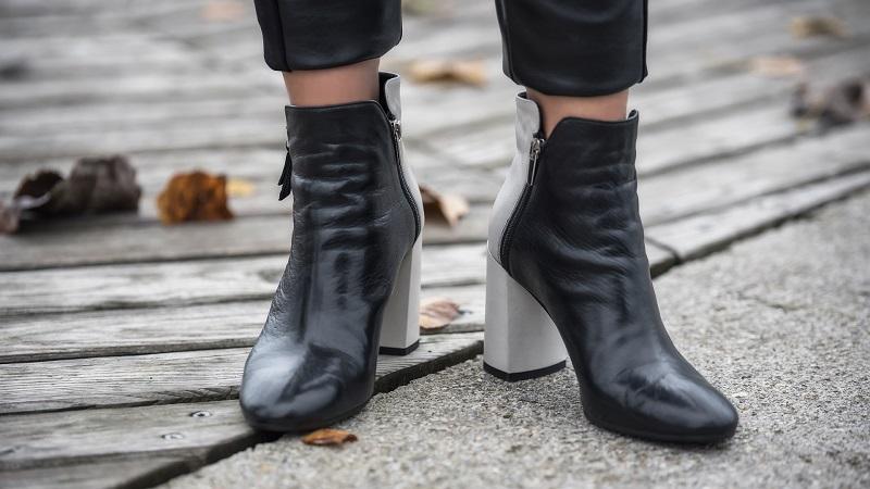 Pagina 7 – Shoeplay Fashion blog di scarpe da donna 6caec269e03