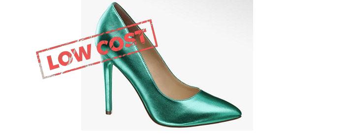 detailing d5dfe 9846b scarpe low cost online.jpeg - Shoeplay Fashion blog di ...