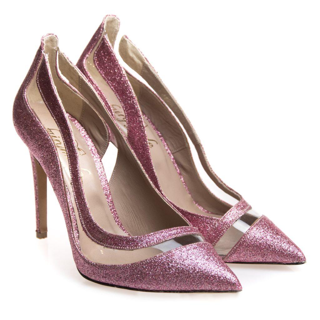 fairymade scarpe