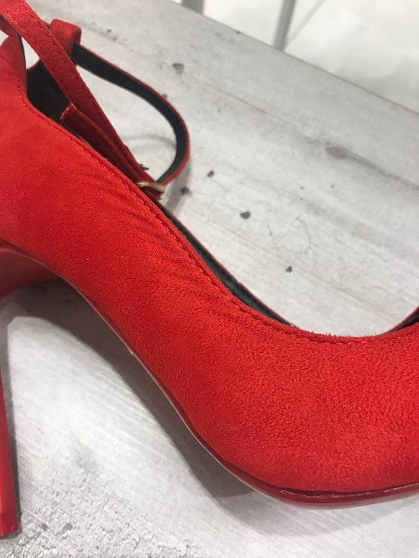 Pagina 4 – Shoeplay Fashion blog di scarpe da donna ed1514631ac